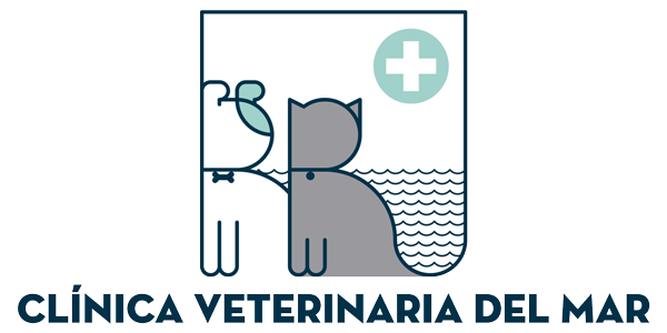 Cínica Veterinaria del Mar